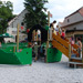 Öffentliche Spielplätze